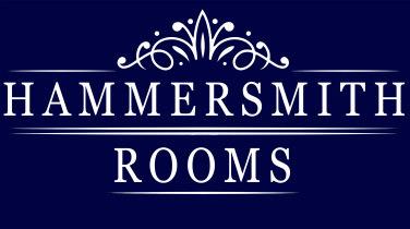 Hammersmith Room